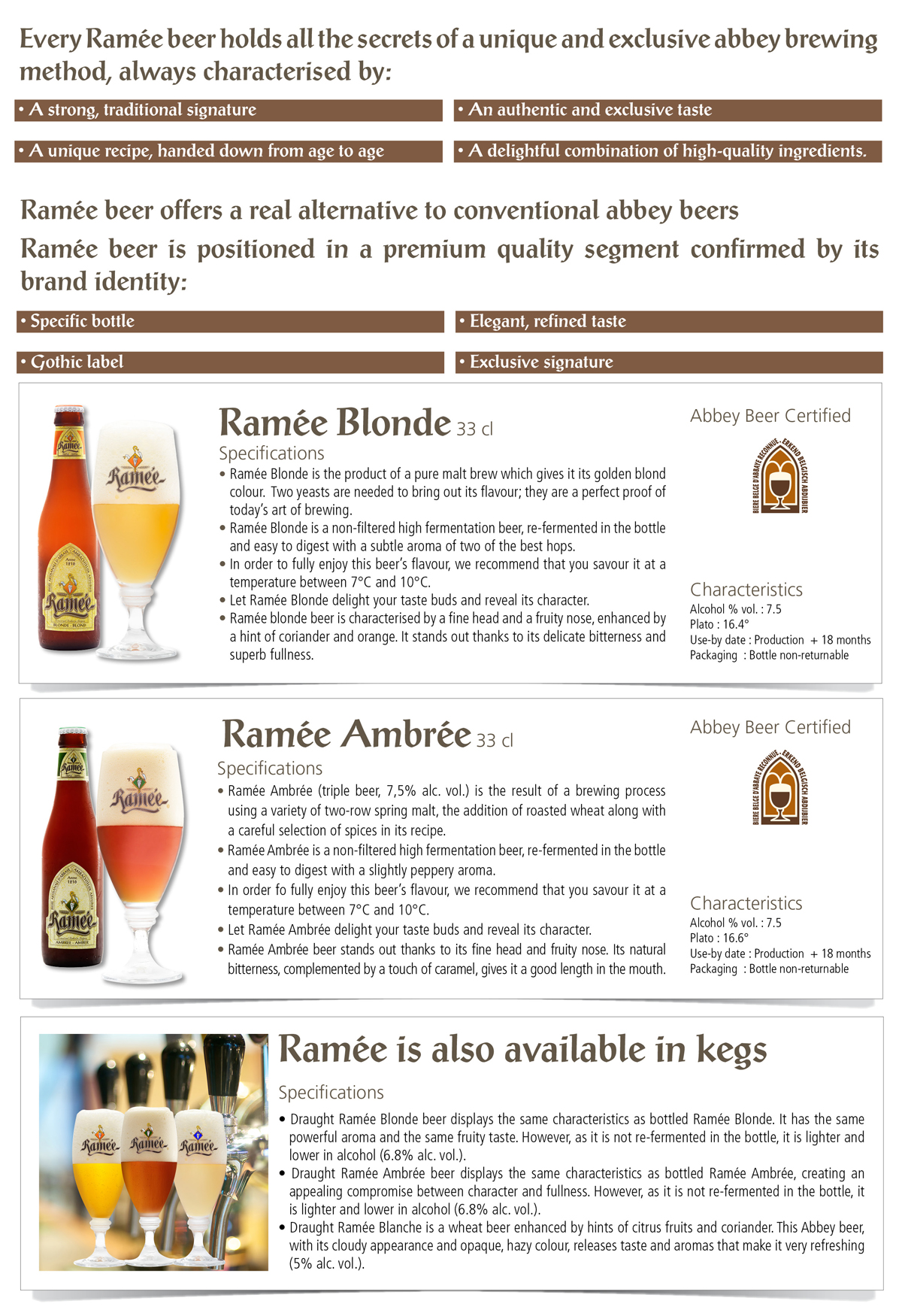 PAGE-BEER1